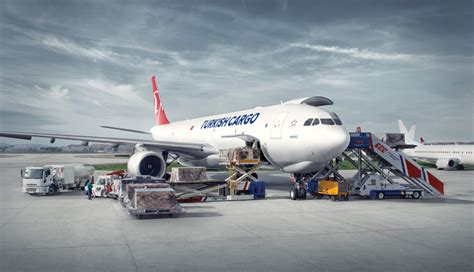 network growth set to continue at turkish cargo
