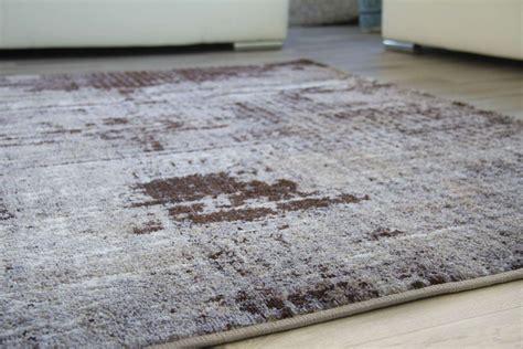 moderne designer teppiche teppich modern haus deko ideen