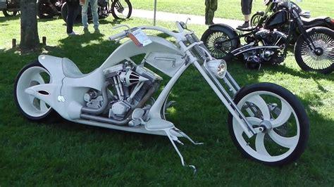 Custom Bike norrt 228 lje custom bike show 2016