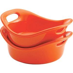 Divided Pan Set 3 In 1 Dos Orange Ori Devided Panci Teflon 2s 12 best cookware images on kitchen utensils kitchen gadgets and pottery