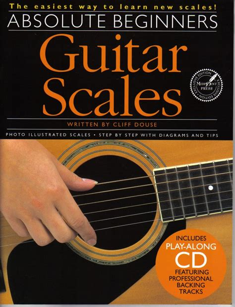 guitar for beginners bundle the only 3 books you need to learn guitar lessons for beginners guitar theory and guitar sheet today best seller volume 7 books february 2013 get guitar chords