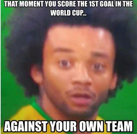 Brazil Soccer Meme - 114 best soccer memes images on pinterest soccer stuff