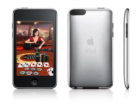 Second 3 32gb apple ipod touch 2g 8gb 16gb 32gb reviews pros and