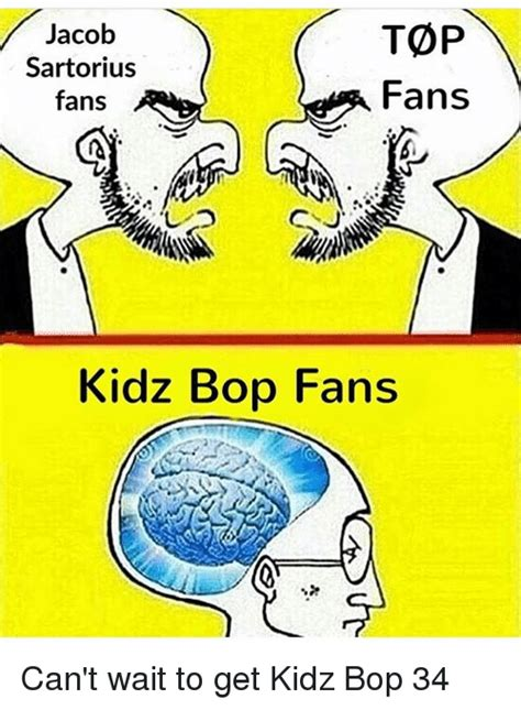 Kidz Bop Meme - top jacob sartorius fans fans kidz bop fans can t wait to