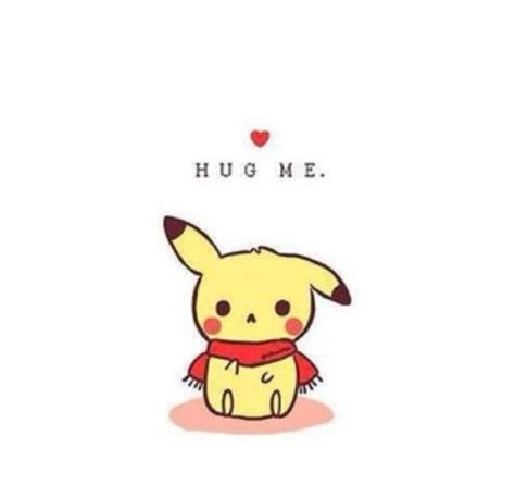 cute hug themes pinterest the world s catalog of ideas