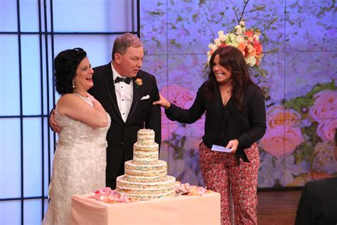 is rachel ray still married is rachael ray still married willow grove couple get