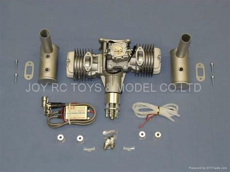 Dadu Permainan Aluminium Alloy Emas 5 Pcs dle engines dle 111cc gas engine china trading company dle gas