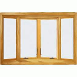 series casement bow windows images frompo