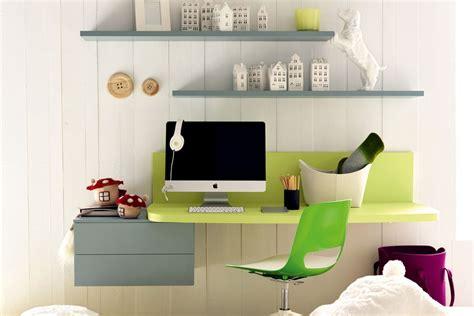 scrivania per cameretta scrivanie per camerette
