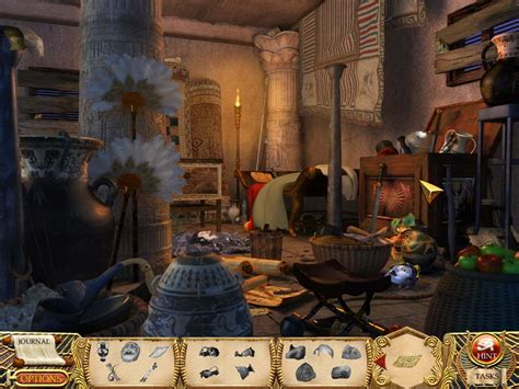 the egypt game movie nat geo games mystery of cleopatra game download and play