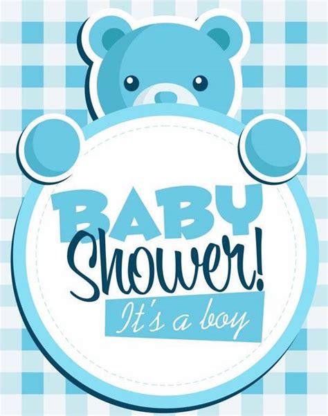 Imagenes De Baby Shower De Ni O by Extraordinary Idea Imagenes Para Baby Shower Es Ni O Image