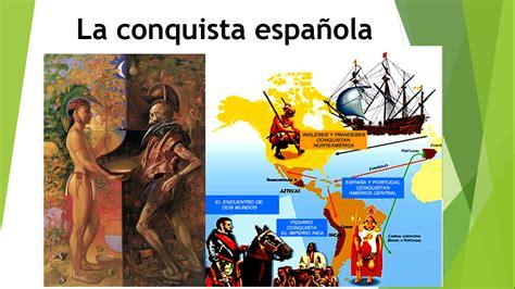la conquista de la 1517768128 ciencias sociales historia del ecuador la conquista espa 209 ola