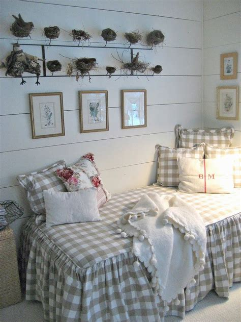 decorating southern style 1000 ideas about southern style decor on pinterest