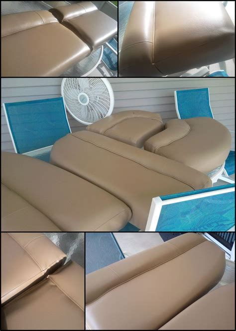 car upholstery repair 39 best images about boat marine upholstery ideas on
