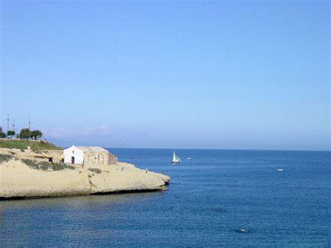 patrono di porto torres porto torres sassari