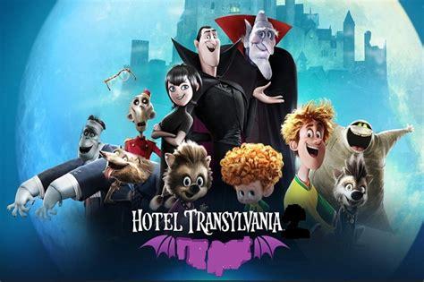 jadwal rilis film cars 3 ini jadwal rilis bad boys for life dan hotel transylvania