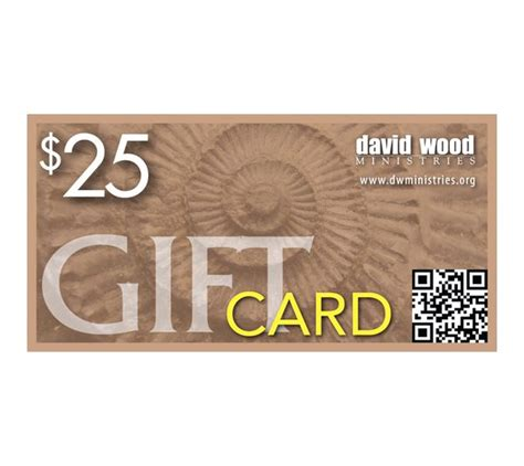 Free 20 Dollar Visa Gift Card - gifts 25 dollars 28 images best 28 gifts for 25 dollars 25 unique best 28 gifts