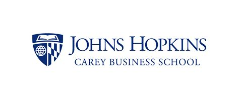 Johns Mba Tuition by Partnership The Johns Carey Business
