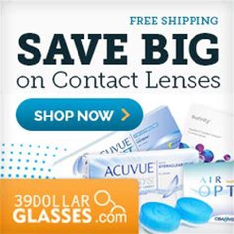1000 images about eyewear eyeglasses fashions coupons