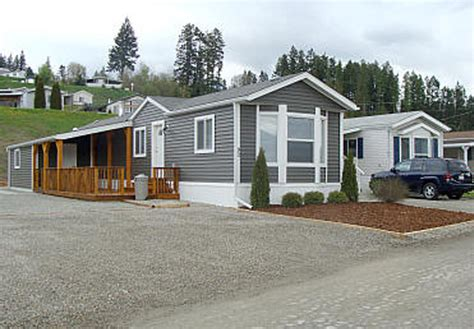 mobile home exterior makeover pictures studio design