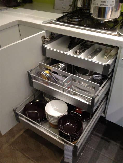 kitchen countertop storage ideas kitchen smart kitchen storage ideas with stainless steel