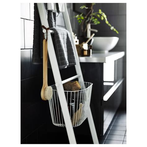 ikea ladder 175 best images about ikea wishlist on pinterest