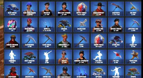 fortnite linux which are the best skins in fortnite