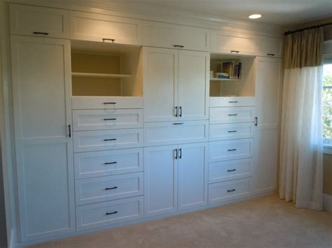 bedroom wall units with drawers best 25 bedroom wall units ideas on tv unit