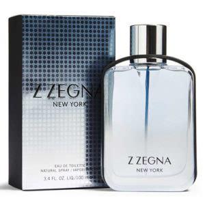 Parfum Original Ermenegildo Zegna Intenso For Edt 100ml ermenegildo zegna intenso edt for fragrancecart