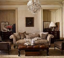 Home Design Furnishings Home Furnishings From Ralph Lauren Home Modern Interior
