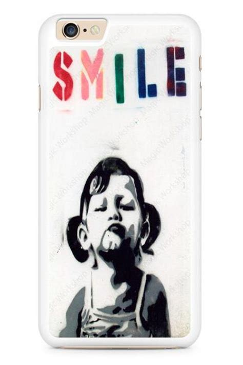 Casing For Sony Xperia Z3 Mike Smile Inc 0045 iphone 5c iphone 5s iphone 5 iphone 5c