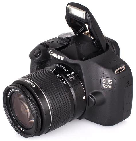 Kamera Canon Dslr Eos 1200d canon eos 1200d dlsr 18 55mm lens price in bangladesh ac mart bd
