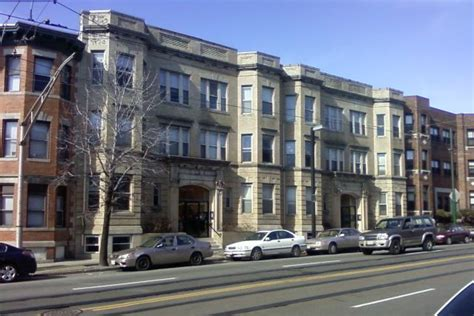 Apartments Boston College Area Hub Realty Inc Apartment Rentals Sales And Commercial