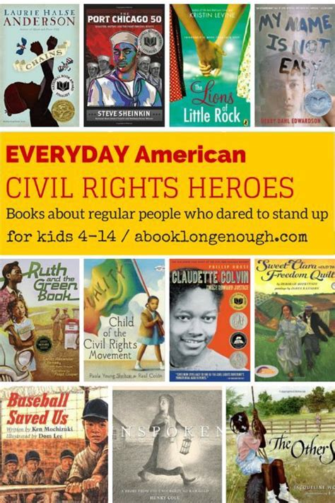 your rights answers to texans everyday questions books 1000 images about black history on question