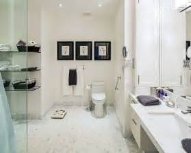wheelchair accessible bathroom home design ideas pictures remodel designs from italian pany tumidei