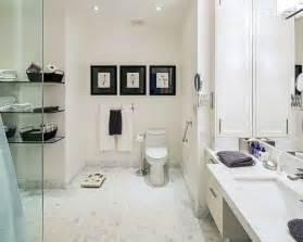 wheelchair accessible bathroom houzz handicap equipment accessories home design ideas