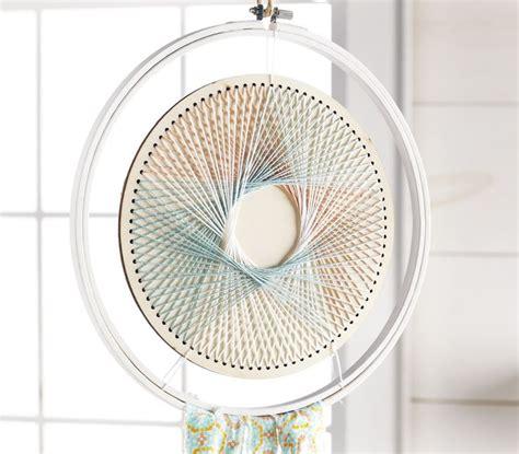 Circle String - meer dan 1000 afbeeldingen craft ideas op