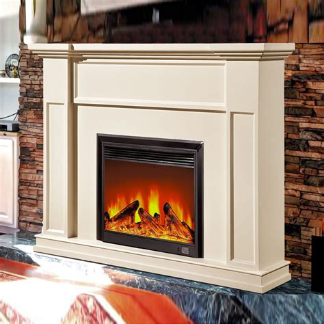 compare prices on modern indoor fireplace shopping