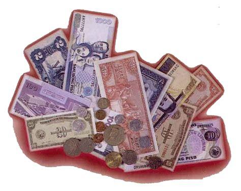 currency converter dirhams to peso uae dirhams to philippine peso exchange rate today al ansari