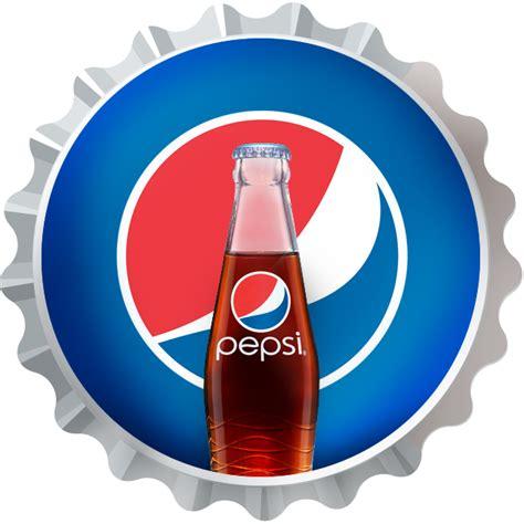 imagenes retro de pepsi pepsi cola products philippines inc
