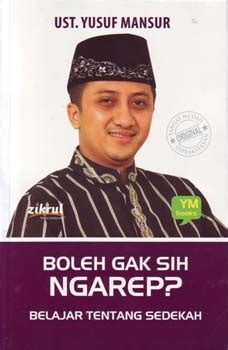 download mp3 ceramah yusuf mansur tentang sedekah yusuf mansur sedekah download youtube