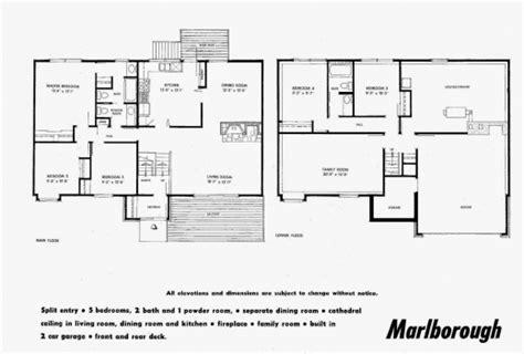 simple double story house plans simple double storey house plans house floor plans