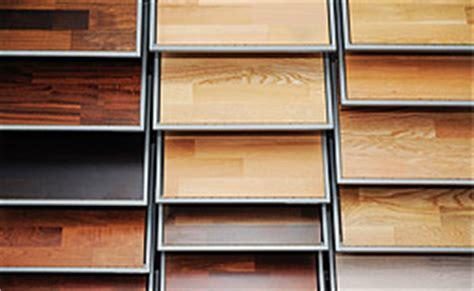 Pvc Boden Gunstig Tedox by Tedox Onlineshop G 252 Nstig Und Gut Die Wohnung Renovieren