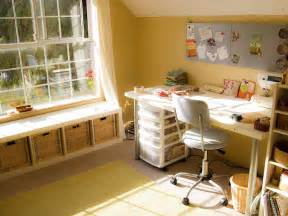 office setup ideas home office setup 14 ideas for workspace 171 interior design files