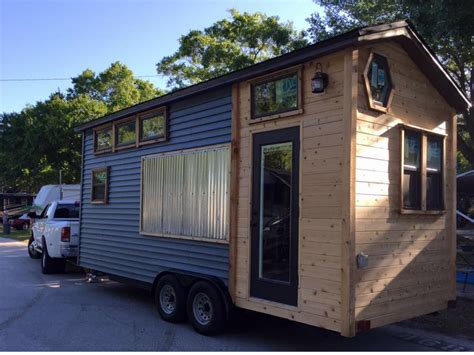 tiny homes florida 100 tiny houses in florida rent to own tiny house