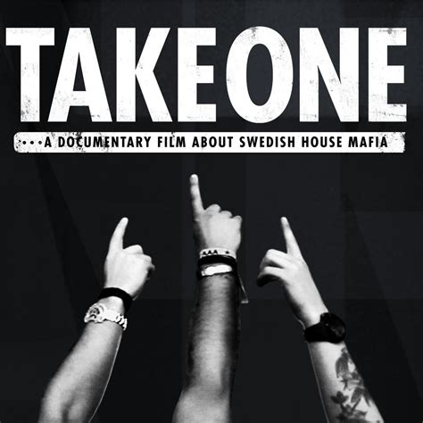 swedish house mafia songs itunes re releasing swedish house mafia documentary edmtunes