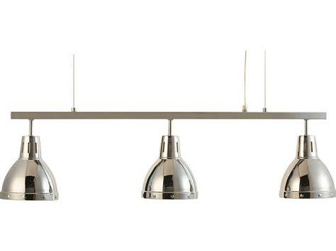 Superbe Suspension 3 Lampes Pour Cuisine #1: luminaire%20cuisine%20conforama-1.jpg