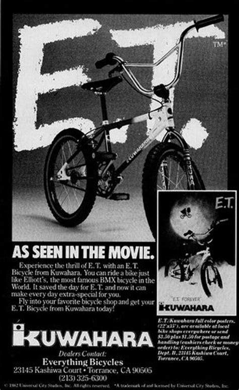 40 epic film essentials best 25 vintage bmx bikes ideas on pinterest bmx racing