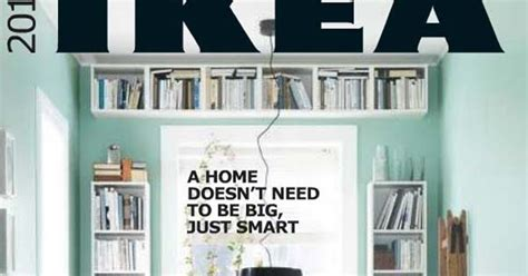 ikea catalog 2012 home interiors