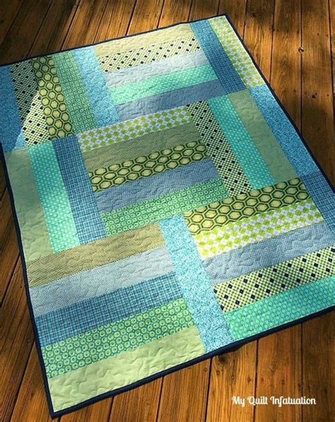Baby Quilt Quarters by 25 Best Ideas About Baby Quilt Patterns On